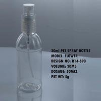 Design No. - R-14-S90