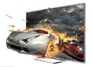Haier 3D Smart LED Television (LD50U7000)