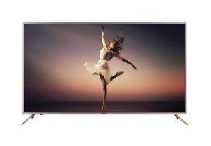 Haier 4k Ultra HD LED Television (LE65U6500U)