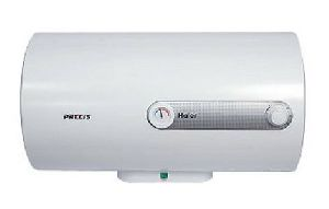 Haier Electric Water Heater (ES 25H E1)