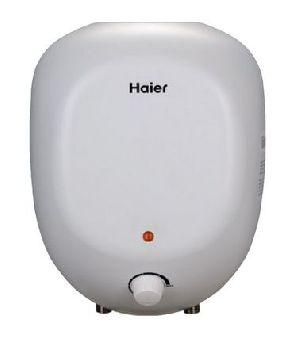 Haier Electric Water Heater (ES 6V Q1)