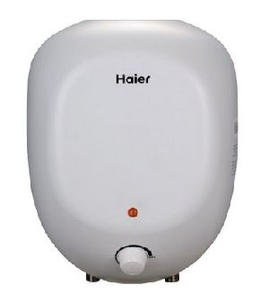 Haier Electric Water Heaters
