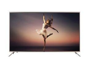 Haier 4k Ultra HD LED Television (LE55U6500U)