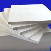 Ceramic Boards