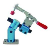 Adjustable Pivot Clamp