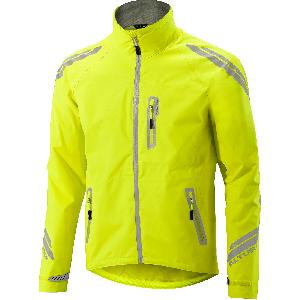 Mens Night Vision Jackets