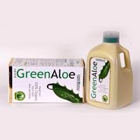 Aloe Vera Juice-1ltr