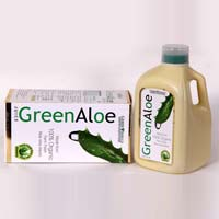Aloe Vera Juice-500 ml