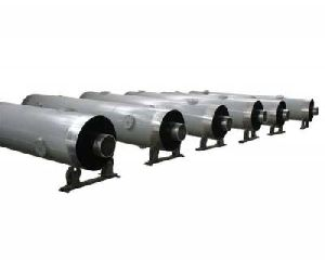 Isolated-phase Bus Duct