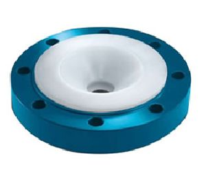 PTFE Lined Pipe Reducing Flange