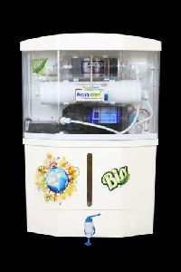 Aqua Care Bio RO Water Purifier