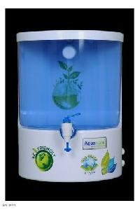 Aqua Care Dolphin RO Water Purifier