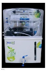 Aqua Care Grand Plus RO Water Purifier