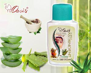 Ayurvedic Astringent Skin Cream