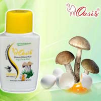 Dhauta Dhara Plus Shampoo