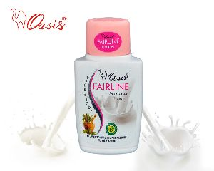 Fairline Moisturizing Lotion