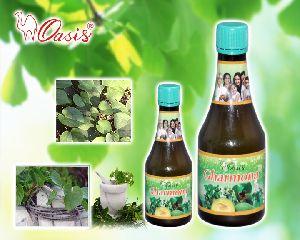 Gharmona Ayurvedic Medicine
