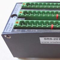 BACHMANN MAKE DIGITAL INPUT MODULE (DO232)