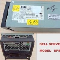 Dell Dps-650bb-a Server SMPS