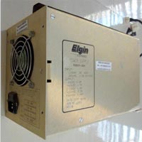 Elgin Electronics Power Supply (Model .No - 15837-201)