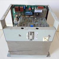 GE Electric Mark 4 Power Modules (Model .No - DS3820PSCB1C1B, DS3820PSCC1D1B)