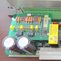 Power & Signal Io Module