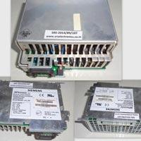 Siemens Modular Power Supply (P_NO  A5E00320852)