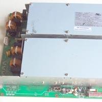 Tec Precision Inc Make Printing Machine Smps (model - Asyb-psu-jv5-a)
