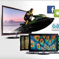 Onida LED TV