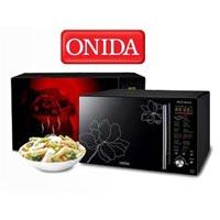 Onida Ovens