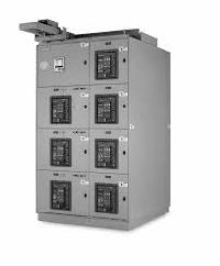 low voltage switchgears