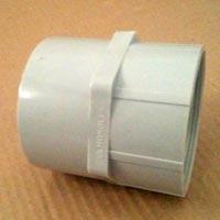 PVC Female Threaded Adapter (63mm)
