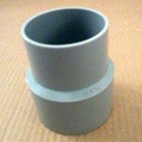 PVC Reducer (75x63mm)