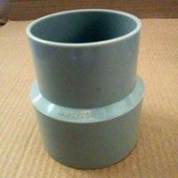 PVC Reducer (90x75mm)