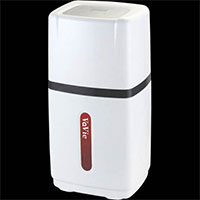 Central Water Purifier