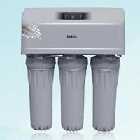 Reverse Osmosis Water Purifier (WA75C-100B)