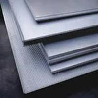 Duplex Steel Sheets and Plates