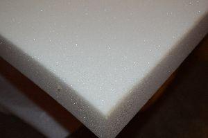 40 PU Foam 03