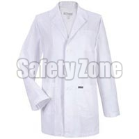Body Protection Products 01