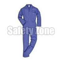 Body Protection Products 02