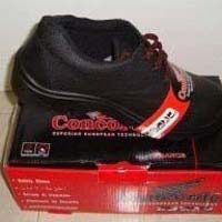 Concord Safety Shoes