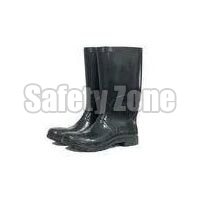 Foot Safety Products