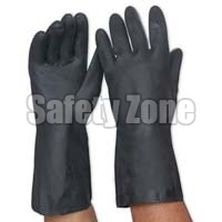 Neoprene Hand Gloves