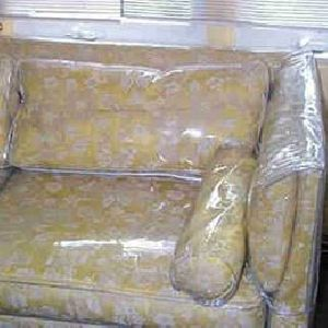 FURNITURE PROTECTIVE TAPES