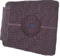 Power Reliefmat - Acupressure Magnetic Power Mat