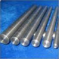Duplex steel 2205 Bright Bar