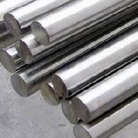 Stainless Steel 410 Bright Bar