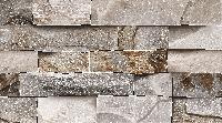Elevation Series Wall Tiles (25x45) (3023 M)