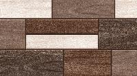 Elevation Series Wall Tiles (25x45) (4043 M)