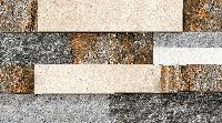 Elevation Series Wall Tiles (25x45) (4093 M )